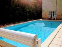 French property for sale in Penne d Agenais, Lot et Garonne - €285,000 - photo 5