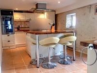 French property for sale in Penne d Agenais, Lot et Garonne - €285,000 - photo 8