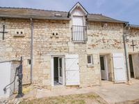 French property for sale in LEIGNE SUR USSEAU, Vienne - €144,970 - photo 2
