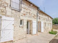 French property, houses and homes for sale inLEIGNE SUR USSEAUVienne Poitou_Charentes