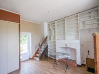 French property for sale in LEIGNE SUR USSEAU, Vienne - €248,240 - photo 6