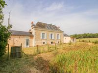 French property for sale in LEIGNE SUR USSEAU, Vienne - €248,240 - photo 9