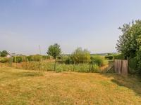 French property for sale in LEIGNE SUR USSEAU, Vienne - €248,240 - photo 10