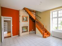 French property for sale in LEIGNE SUR USSEAU, Vienne - €248,240 - photo 3