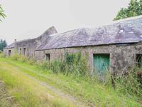 maison à vendre à ST HERNIN, Finistere, Bretagne, avec Leggett Immobilier