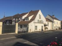 French property, houses and homes for sale in MALNOUE Seine_et_Marne Ile_de_France