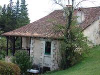 maison à vendre à EYLIAC, Dordogne, Aquitaine, avec Leggett Immobilier