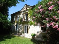 French property for sale in VIELLA, Gers - €267,500 - photo 1