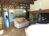 French property for sale in VIELLA, Gers - €267,500 - photo 3