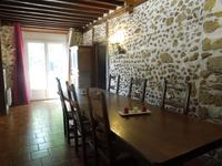 French property for sale in VIELLA, Gers - €267,500 - photo 5