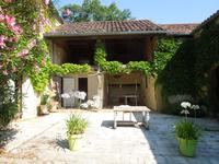 French property for sale in VIELLA, Gers - €267,500 - photo 2
