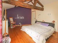Maison à vendre à LE BUSSEAU en Deux Sevres - photo 4