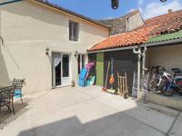Maison à vendre à LE BUSSEAU en Deux Sevres - photo 9