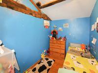 Maison à vendre à LE BUSSEAU en Deux Sevres - photo 7
