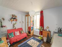 Maison à vendre à LE BUSSEAU en Deux Sevres - photo 6