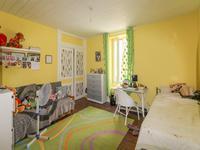 Maison à vendre à LE BUSSEAU en Deux Sevres - photo 3