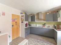 Maison à vendre à LE BUSSEAU en Deux Sevres - photo 1