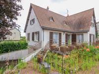 Maison à vendre à RICHELIEU en Indre et Loire - photo 9