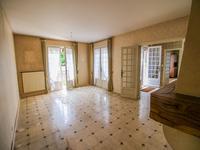 Maison à vendre à RICHELIEU en Indre et Loire - photo 4