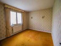 Maison à vendre à RICHELIEU en Indre et Loire - photo 7