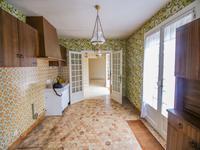 Maison à vendre à RICHELIEU en Indre et Loire - photo 5