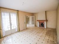 Maison à vendre à RICHELIEU en Indre et Loire - photo 2
