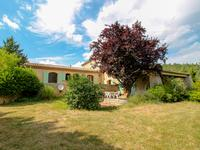 French property, houses and homes for sale inBARRET SUR MEOUGEHautes_Alpes Provence_Cote_d_Azur