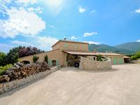 French property for sale in BARRET SUR MEOUGE, Hautes Alpes - €525,000 - photo 3