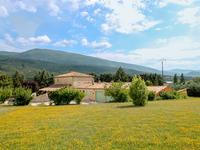 French property for sale in BARRET SUR MEOUGE, Hautes Alpes - €525,000 - photo 4