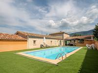French property for sale in BARRET SUR MEOUGE, Hautes Alpes - €525,000 - photo 5