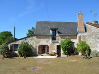 French property, houses and homes for sale inBAUGEMaine_et_Loire Pays_de_la_Loire