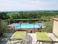 French property for sale in RISCLE, Gers - €583,000 - photo 2