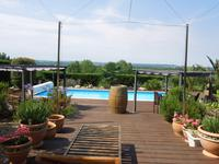 French property for sale in RISCLE, Gers - €583,000 - photo 8