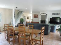 French property for sale in RISCLE, Gers - €583,000 - photo 5