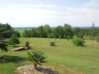 French property for sale in RISCLE, Gers - €583,000 - photo 7