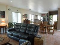 French property for sale in RISCLE, Gers - €583,000 - photo 4