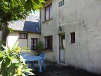 French property, houses and homes for sale inGUIPRYIlle_et_Vilaine Brittany