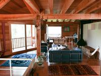 French property for sale in PUY ST VINCENT, Hautes Alpes - €779,000 - photo 3