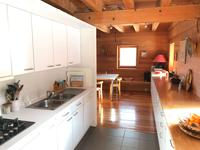 French property for sale in PUY ST VINCENT, Hautes Alpes - €779,000 - photo 4