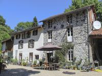 French property, houses and homes for sale inENCAUSSE LES THERMESHaute_Garonne Midi_Pyrenees