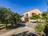 French property, houses and homes for sale inCUCURONVaucluse Provence_Cote_d_Azur