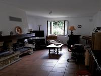 French property for sale in LE MONT DORE, Puy de Dome - €185,000 - photo 4