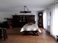 French property for sale in LE MONT DORE, Puy de Dome - €185,000 - photo 5