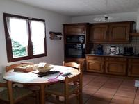 French property for sale in LE MONT DORE, Puy de Dome - €185,000 - photo 3