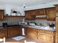 French property for sale in LE MONT DORE, Puy de Dome - €185,000 - photo 2