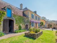 French property, houses and homes for sale inST LEON SUR VEZEREDordogne Aquitaine
