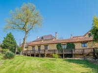 French property for sale in ST LEON SUR VEZERE, Dordogne - €729,000 - photo 6