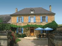 French property, houses and homes for sale in ST LEON SUR VEZERE Dordogne Aquitaine