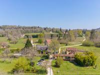 French property for sale in ST LEON SUR VEZERE, Dordogne - €729,000 - photo 10