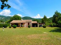 French property for sale in SEILLANS, Var - €357,000 - photo 10